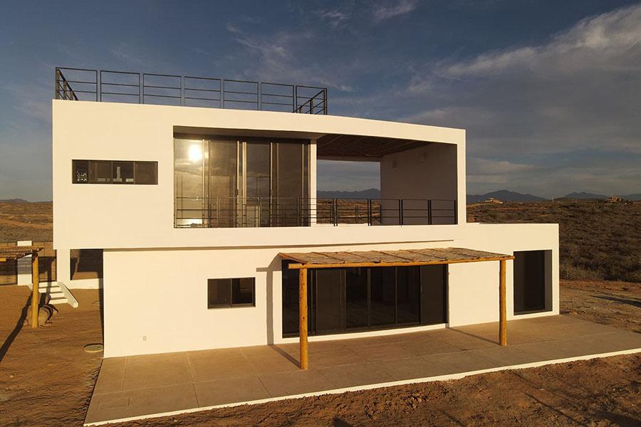 02_Casa Beatriz