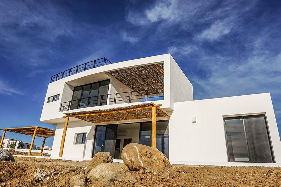 06_Casa Beatriz