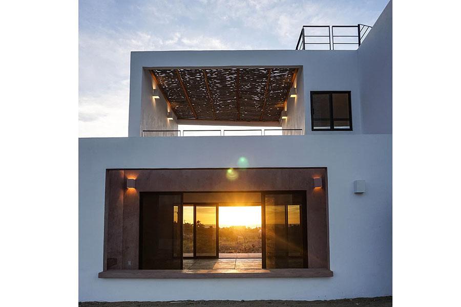 16_Casa Beatriz