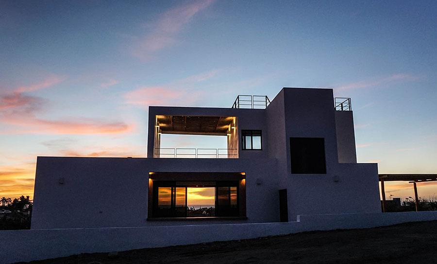 25_Casa Beatriz
